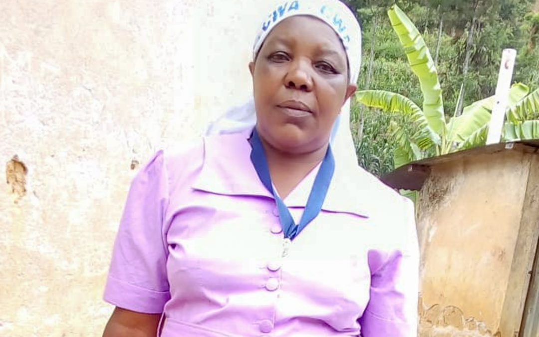 2 women murdered in Wundanyi: What MUHURI is doing to end SGBV